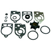 Impeller Repair Kit