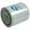 Fuel Filter for #18-7850