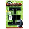 Tire Plug Kit Car & Truck