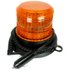 High-Visibility Portable Emergency Strobe Light