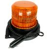 High-Visibility Portable Emergency Strobe Light
