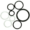 O-Ring Kit For 4-Way Solenoid