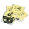 E46/E47 Master Seal Kit