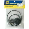 Basic Pump Seal Kit