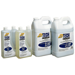 Tech Guard Stage 3 Corrosion Inhibitor