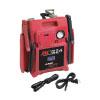 Battery Booster / Jump Starter