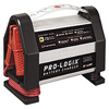 Pro-Logix Automatic Battery Charger
