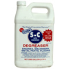Super Concentrate Degreaser