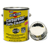 Carburetor and Parts Cleaner