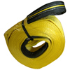 Recovery/Tow Strap