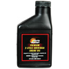 Premium 2-Cycle Engine Oil