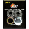 Trailer Axle Tapered Bearing Kit