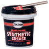 Synthetic Brake & Caliper Grease