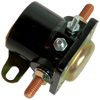 Solenoid/Switch/Relay