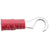 Insulated Hook Terminal