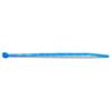 Nylon Wire Tie Straps