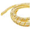 Spiral Wire Wrap