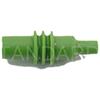 Silicone Cavity Plug