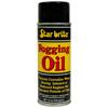 Fogging Oil