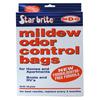 MDG Mildew Odor Control Bags