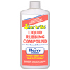 Liquid Rubbing Compound