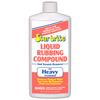 Liquid Rubbing Compound