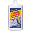 Non-Skid Deck Cleaner