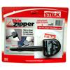 Skin Zipper