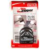 Skin Zipper Replacement Head