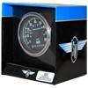 85 MPH Speedometer