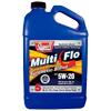 Multi-Flo Premium Motor Oil