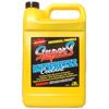 Full Strength Antifreeze & Coolant