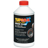 Super-X Brake Fluid