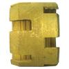 Ferrule Sleeve Brass Fitting