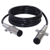 ArcticFlex Straight Cable Assemblies