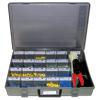 Professional Parts Kit
