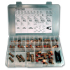 Air Brake Fitting Assortment