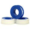Teflon Pipe Tape