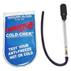 Antifreeze and Coolant Tester
