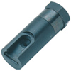 Right Angle Grease Coupler