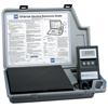 Slimline A/C Refrigerant Scale