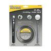 3-pc. Utility Tool Set