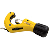 Full Size Tubing Cutter