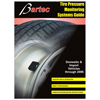 Tire Pressure Monitoring System Guide