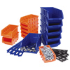 Storage Bins Pack