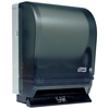 Hand Towel Roll Dispenser