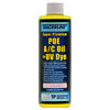 POE A/C Oil with UV Dye