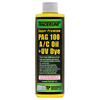 PAG 100 AC Oil with Dye