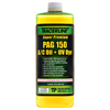 PAG 150 AC Oil with Dye