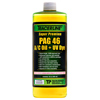 PAG 46 AC Oil with Dye